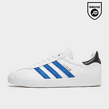 really cheap for whole family sale Adidas Originals Gazelle | Christmas Sale | JD Sports