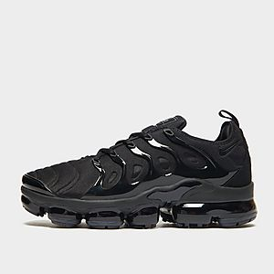 timeless design 3bcb9 70ceb Nike Air VaporMax Plus
