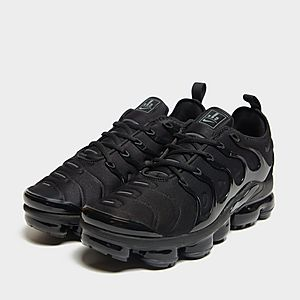size 40 6ea66 94049 Nike Vapormax Plus | JD Sports