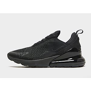 purchase cheap d4d95 0d5d1 Nike Air Max 270 | Air Max 270 Flyknit | JD Sports