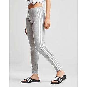 bd31169b559 adidas Originals 3-Stripes Leggings adidas Originals 3-Stripes Leggings
