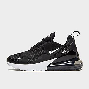 Top Selling Nike Air Max Thea Mid UK Women's Sneakers Black