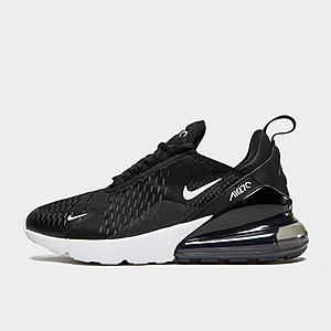 hot products new styles wide range Nike Air Max 270 Women's