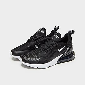 half off 6005e 9fa30 Women's Footwear | JD Sports