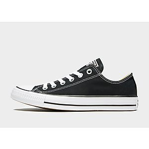 78c1b8686 Converse All Star Ox Women's ...