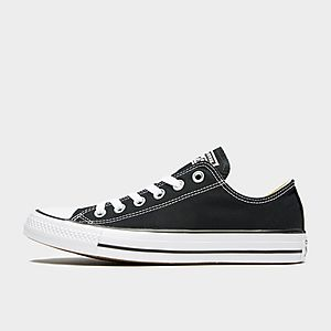 20843f09808 Converse All Star Ox Women's