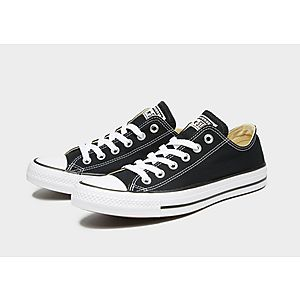 f1fbedf17c4d Women's Converse | Shoes, All Stars High Tops & Clothing | JD Sports