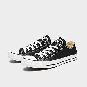 Converse All Star | Chuck Taylor, All Star Ox | JD Sports