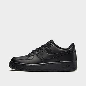 san francisco f005a 0e945 Nike Air Force 1 PE Older Kids' Shoe