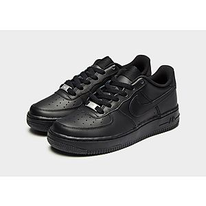 huge discount df0ed 78993 ... Nike Air Force 1 Low Junior