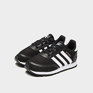 100% top quality finest selection online here Kids - Infants Footwear (Sizes 0-9) | JD Sports