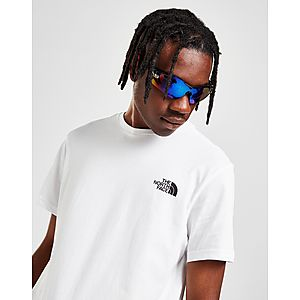 c860aa478 Men's Fashion | Clothing, Trainers & Sportswear | JD Sports