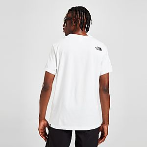f4196b60e Men T shirts and vest from JD Sports