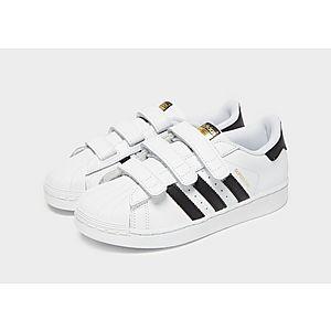 cheap for discount 56df8 f334f adidas Originals Superstar Children adidas Originals Superstar Children