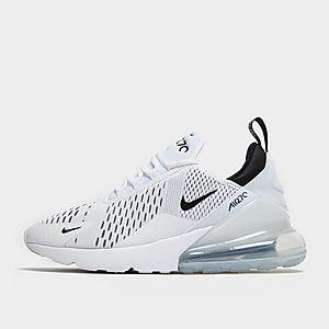 sports shoes 7bce0 165f8 Nike Air Max 270 Women's Shoe