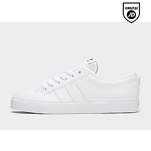 c623821a305 adidas Originals Nizza Lo ...