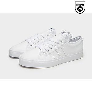 4bb1d4b2ea adidas Originals Nizza Lo adidas Originals Nizza Lo