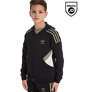 1d329996f Kids - Adidas Originals | JD Sports