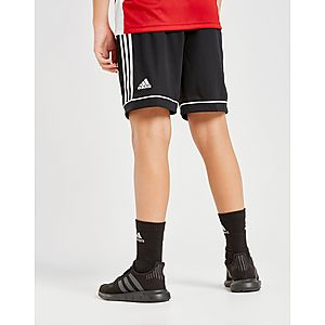 8c18a5ce34 adidas Squadra 17 Shorts Junior ...