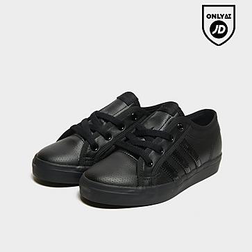 adidas Originals Nizza Lo Children