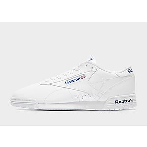 a157aaddf Men - REEBOK Mens Footwear | JD Sports
