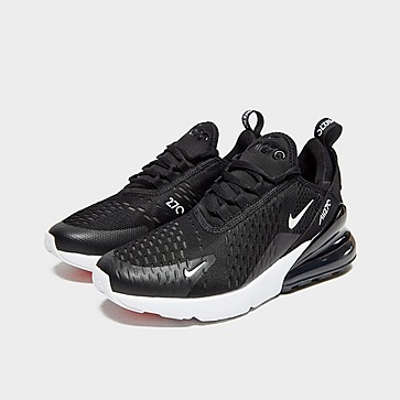 on wholesale huge discount uk availability Nike Air Max | JD Sports