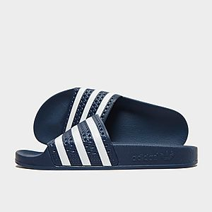 934e4d25dfe adidas Originals Adilette Slides Women's
