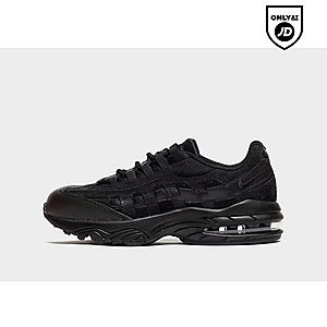 buy online 7529f ab992 Kids - Nike Childrens Footwear (Sizes 10-2) | JD Sports