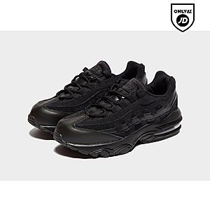 a890de8a2 Nike Air Max 95 Children Nike Air Max 95 Children