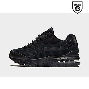 buy online 086c0 75dcb Nike Air Max 95 Junior ...