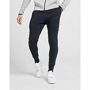 new product c83d6 b3024 Nike Tech Fleece Joggers ...