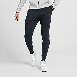 new high fast color amazon Nike Tech Fleece Joggers