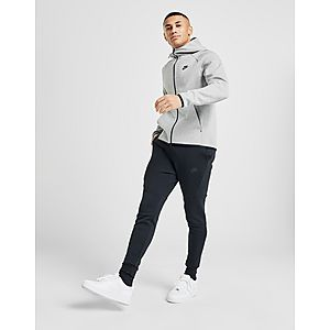 173204da Nike Tech Fleece Joggers Nike Tech Fleece Joggers
