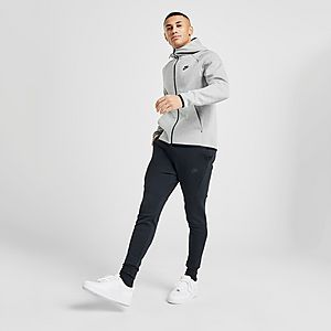 vivid and great in style exclusive range popular design Men's Tracksuit Bottoms, Jogging Bottoms & Track Pants | JD ...