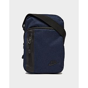 fd3351ec19 ... Nike Core Small 3.0 Pouch Bag