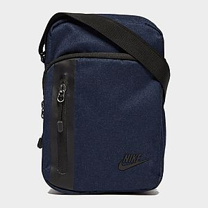 20a40df8 Bags & Gymsacks - Small Items Bags | JD Sports