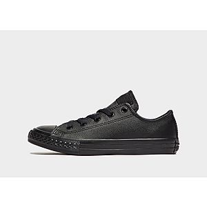 e9d5288cf5b Kids' Converse | Shoes, Trainers & Clothing | JD Sports