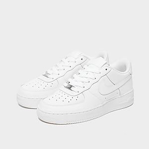 Kids Nike Air Force 1 | JD Sports
