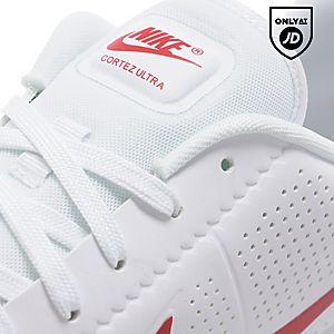 info for 8eead 33d59 Nike Cortez | JD Sports