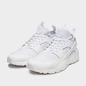 newest ab6d7 3663c Nike Huaraches | JD Sports