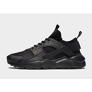 finest selection 0265d 7f47f Nike Air Huarache Ultra ...