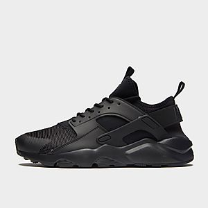 super popular 062c2 66ac0 Nike Air Huarache Ultra