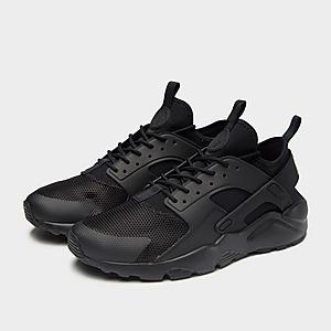 los Angeles zapatillas unos dias Nike Huaraches | JD Sports