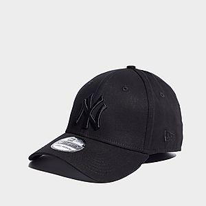24624980f6 Snapbacks, Hats & Caps   JD Sports