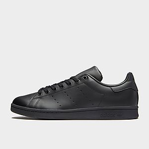 competitive price 6a99d 9a235 adidas Originals Stan Smith Shoes