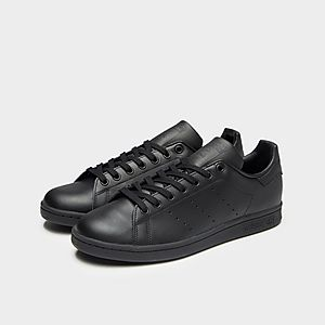 the best attitude 02190 3c444 Womens Footwear - Adidas Originals Stan Smith | JD Sports