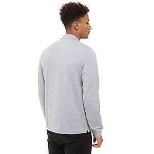 503850ea Lacoste Polo Shirts | Men's Polo Shirts | JD Sports