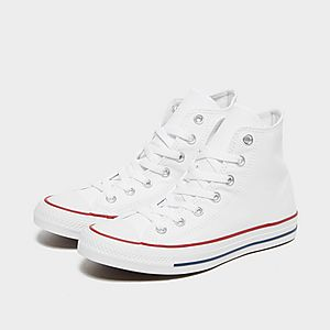 739ae135bc Women's Converse | Shoes, All Stars High Tops & Clothing | JD Sports