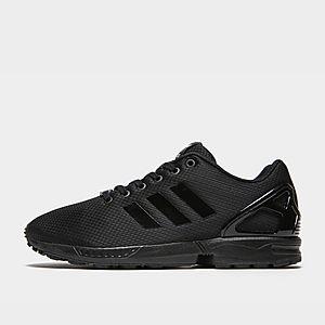converse pink 40 2016 Adidas Zx Flux Core BlackCore Black