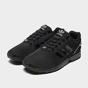 United Kingdom Women'sMen's Adidas Men's Originals